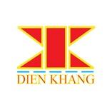 Công Ty TNHH MTV Điền Khang