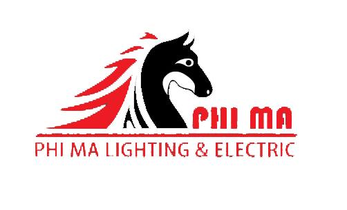 Công Ty TNHH Thiết Bị Điện Và Chiếu Sáng Phi Mã