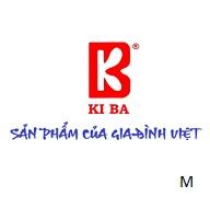 Công Ty KiBa (TNHH)