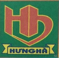 Công Ty TNHH Kim Khí Và Vật Tư Tổng Hợp Hưng Hà