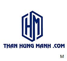 Công Ty TNHH Sản Xuất Và Thương Mại Hùng Mạnh