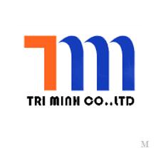Công Ty TNHH Thương Mại Và Sản Xuất Trí Minh