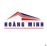 Công Ty TNHH Thương Mại Và Sản Xuất Hoàng Minh