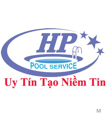 Công Ty CP Đầu Tư Xây Dựng HP Group
