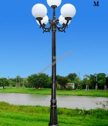 Công Ty TNHH SX TM Xây Lắp Điện Chiếu Sáng & Thiết Bị Đô Thị Hưng Đạo