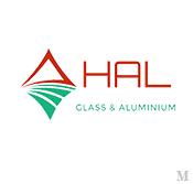 Công Ty Cổ Phần HAL
