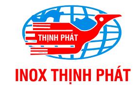 Công Ty TNHH SXTM Và XNK Thịnh Phát
