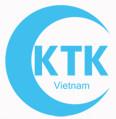 Công Ty Cổ Phần Khí Tinh Khiết Việt Nam