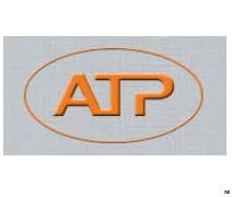 Công Ty TNHH ATP Việt Nam