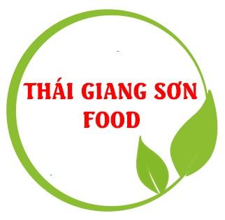 Thực Phẩm Thái Giang Sơn - DNTN Thái Giang Sơn