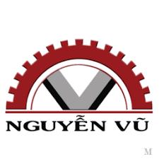 Công Ty TNHH Cơ Khí Nguyễn Vũ