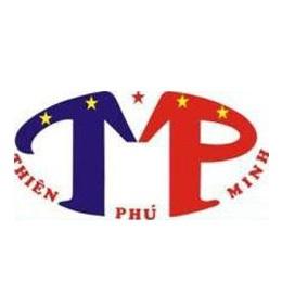 Công Ty TNHH Thiên Phú Minh