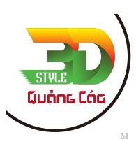 Công Ty TNHH TM DV 3D Style