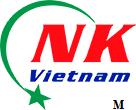 Công Ty Cổ Phần Đầu Tư Và Phát Triển Công Nghệ NK Việt Nam