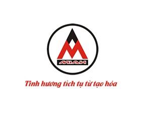 Công Ty TNHH Sản Xuất Thương Mại Hương Liệu Minh Anh