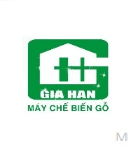 Công Ty TNHH Gia Hân SG