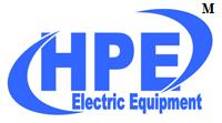 Công Ty TNHH Hoàng Phương Electric