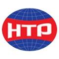 Công Ty TNHH Thép Hoà Thuận Phát