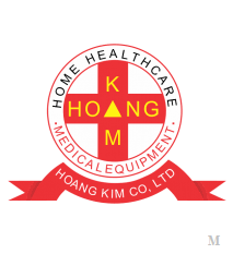 Công Ty TNHH Trang Thiết Bị Y Tế Hoàng Kim