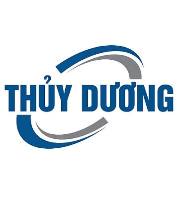 Công Ty TNHH SX TM DV Thủy Dương