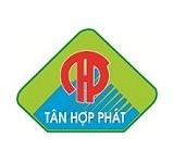Công Ty TNHH Nhựa Tân Hợp Phát