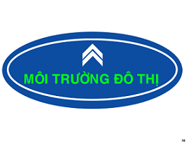 Công Ty TNHH Công Nghệ Vệ Sinh Môi Trường Hà Nội