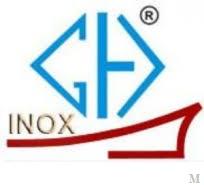 Công Ty TNHH Inox Gia Hưng