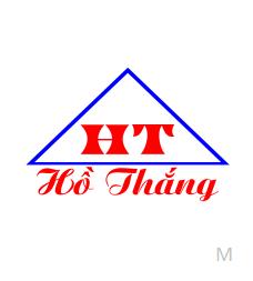 Công Ty TNHH Một Thành Viên Hồ Thắng
