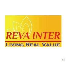 Công Ty Trách Nhiệm Hữu Hạn Reva Inter
