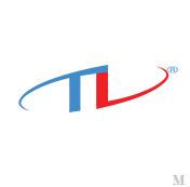 Công Ty TNHH TM DV SX Và Trang Trí Nội Ngoại Thất Tài Lộc