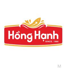 Công Ty TNHH Sản Xuất Thương Mại Dịch Vụ Bảy Hồng Hạnh