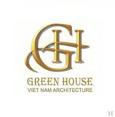 Công Ty Cổ Phần Kiến Trúc Và Xây Dựng Green House Việt Nam