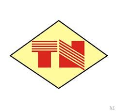 Công Ty TNHH SX TM DV Thắng Nguyễn
