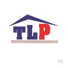 Công Ty TNHH XD TM DV TTNT Tân Lộc Phát