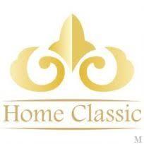 Công Ty CP Trang Trí Nội Thất Homeclassic