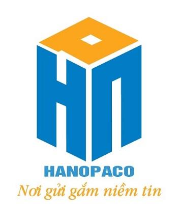 Công Ty TNHH Sản Xuất Và XNK Bao Bì Hà Nội - HANOPACO
