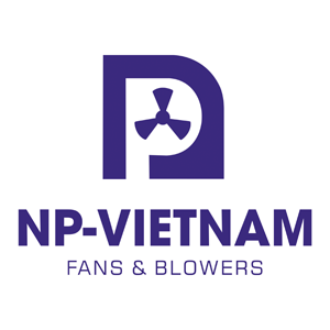 Công Ty Cổ Phần Cơ Điện Lạnh NP Việt Nam