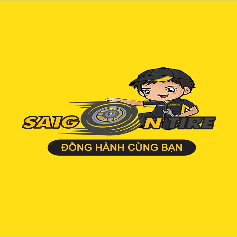 Công Ty TNHH Nhập Khẩu Và Phân Phối Saigontire