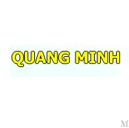 Công Ty TNHH Lò Xo Quang Minh