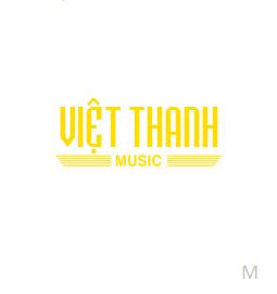 Công Ty Nhạc Cụ Việt Thanh