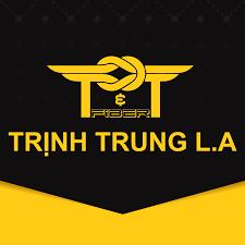 Công Ty TNHH Trịnh Trung L.A