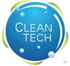 Công Ty TNHH Clean Tech Việt Nam