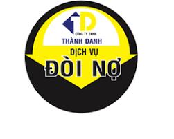Công Ty TNHH Dịch Vụ Đòi Nợ Thành Danh