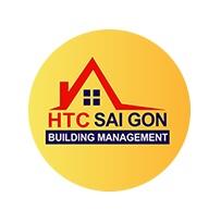 Công Ty TNHH Dịch Vụ Quản Lý Tòa Nhà HTC Sài Gòn