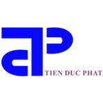 Công Ty TNHH Thương Mại Dịch Vụ Tiến Đức Phát