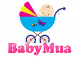 BabyMua
