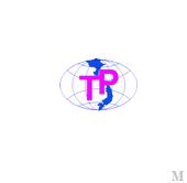 Công Ty TNHh Sản Xuất Xây Dựng Đầu Tư Thịnh Phát