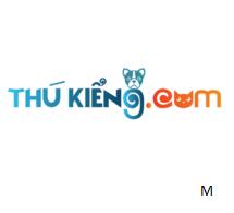 Công Ty TNHH Thú Kiểng Việt Nam
