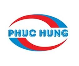 Công Ty TNHH Sản Xuất & Thương Mại Phúc Hưng