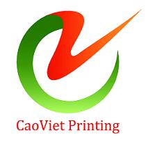 Công Ty TNHH MTV SX TM Cao Việt